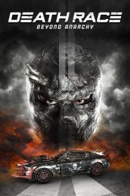 Death Race: Beyond Anarchy
