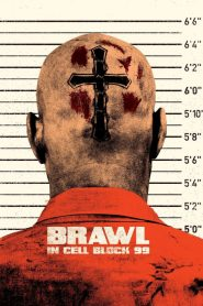 Brawl in Cell Block 99