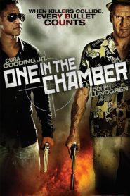 One In The Chamber 2012