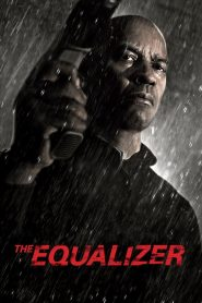 The Equalizer 2014