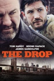 The Drop 2014