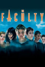 The Faculty 1998