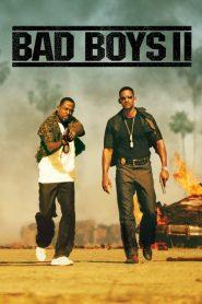 Bad Boys II 2003