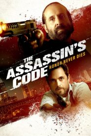The Assassin s Code 2018