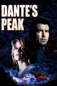 Dante s Peak 1997
