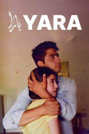 Yara | يارا