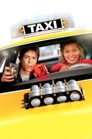 Taxi 2004
