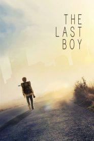 The Last Boy 2019