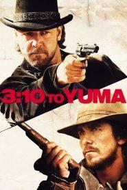 3:10 to Yuma 2007