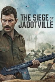 The Siege Of Jadotville 2016