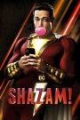 Shazam 2019