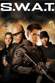 Swat 2003
