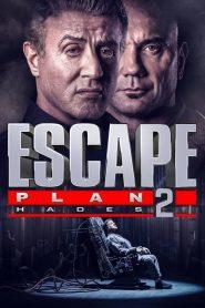 Escape Plan 2 Hades 2018