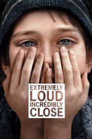 Extremely Loud and Incredibly Close 2011