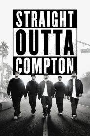Straight Outta Compton 2015
