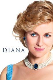 Diana 2013
