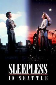 Sleepless In Seattle 1993