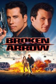 Broken Arrow 1996