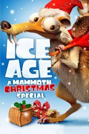 Ice Age A Mammoth Christmas 2011