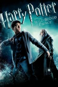 Harry Potter and the Half Blood Prince 2009