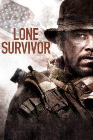 Lone Survivor 2013
