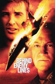 Behind Enemy Lines 2001
