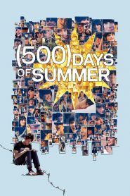 500Days Of Summer