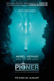 Pioneer 2013