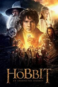 The.Hobbit An Unexpected Journey 2012