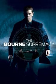 The Bourne Supremacy 2004