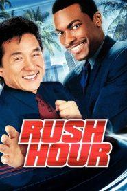 Rush.Hour 1 1998