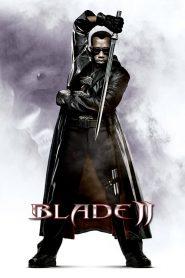 Blade II 2002