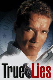 True Lies 1994