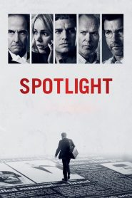 Spotlight 2015