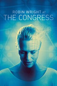 The Congress 2013