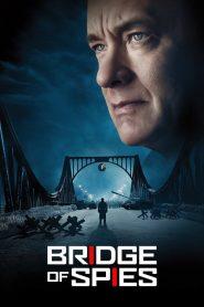 Bridge Of Spies 2015