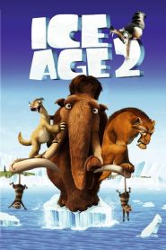 Ice Age The Meltdown 2006