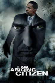 Law Abiding Citizen 2009