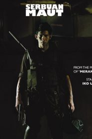 The Raid Redemption 2011