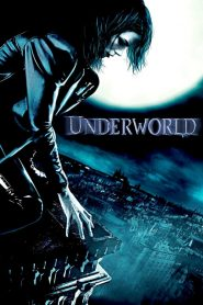 Underworld Cut 2003