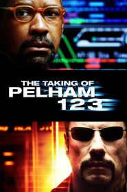The Taking of Pelham 1 2 3 2009