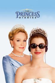 The Princess Diaries 2001