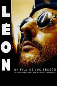 Leon the Professional Extended 1994