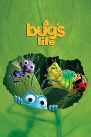 A.Bugs Life 1998