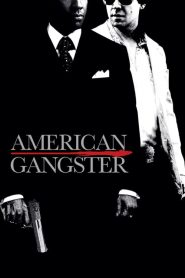American Gangster 2007