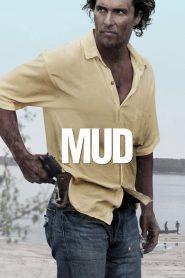 Mud 2012