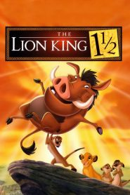 The Lion King 3 2004