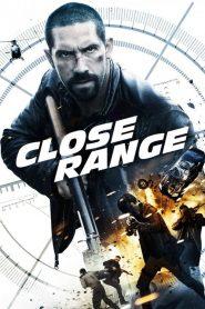 Close Range 2015