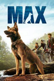 Max 2015