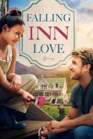 Falling Inn Love (مدبلج)